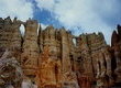 F_USA_1993_Bryce_Canyon