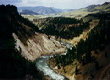 F_USA_1999_Yellowstone_Grand_Canyon